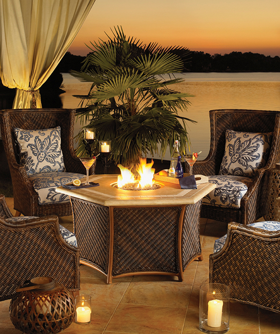 mariah-interview-island-estate-wing-chairs