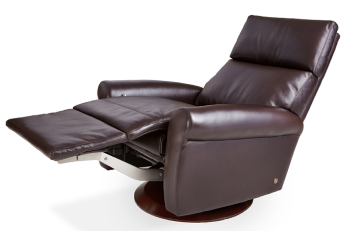 American Leather Brayden Recliner