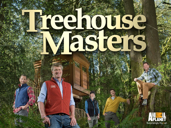 treehouse-masters_1