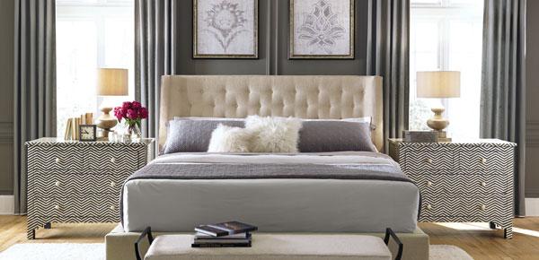 Upholstered1