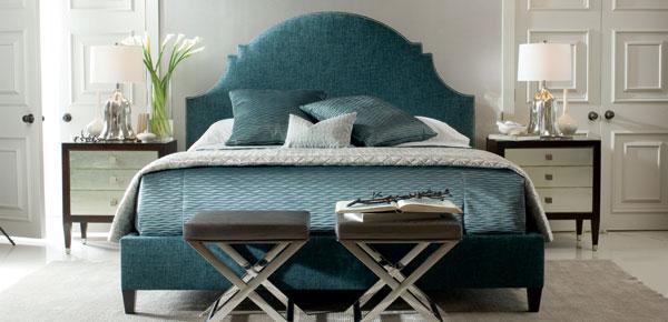 Upholstered2