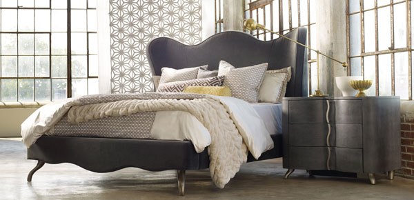 Upholstered3