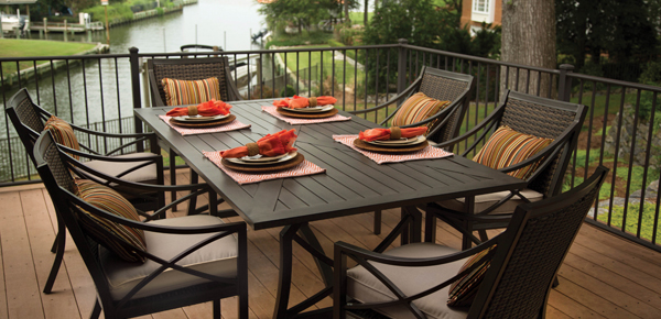 The Best Part About All Of This Is That We Sell It All At Seldens! Check  Out Seldens.com. Now Go Out There And Create Your Outdoor Living Space, ...