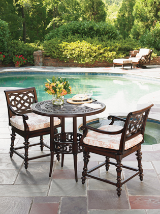 2015 Outdoor Furniture Trends A Puget Sound Original