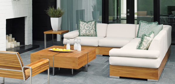 2015 Outdoor Furniture Trends - A Puget Sound Original ...