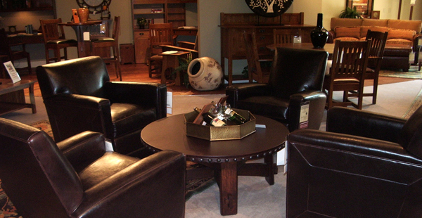 Seldens designer home furnishings is coming to bellevue for Furniture in bellevue