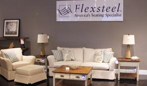 Flexsteel6
