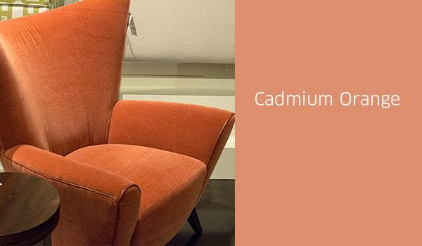 CadmiumOrange_1