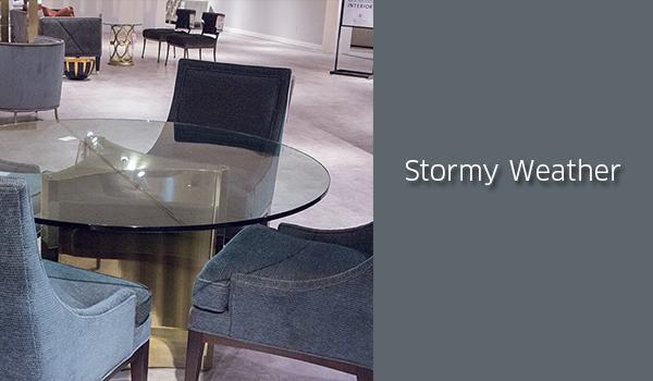 StormyWeather_1