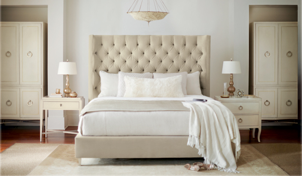Spare bedroom must haves preparing for holiday visitors for Furniture upholstery tacoma