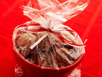 Food_Cookie_Gift