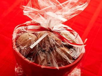 Food_Cookie_Gift