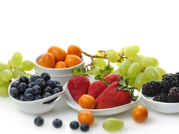 Food_FRUIT