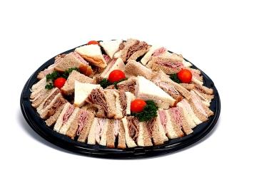 Food_SANDWICHES