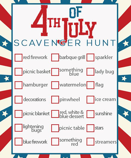 July_4th_GAME_scavenger