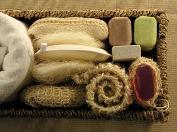 Soap_Basket