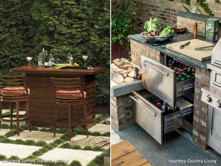Outdoor_BAR_STORAGE_credit