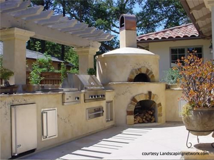 Pizza_OVEN_credit