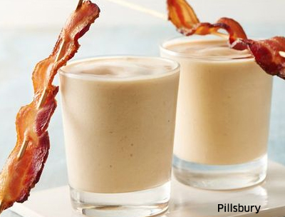 Banana_Peanut_Butter_Bacon_Smoothie