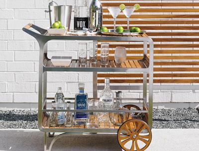 Bar_Cart