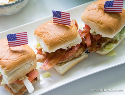 Chicken_Bacon_Sliders