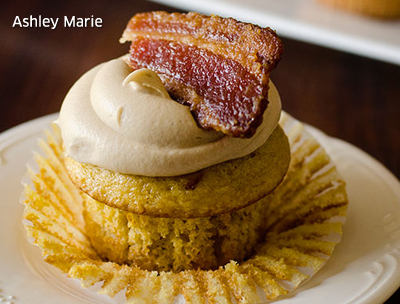 Maple_Bacon_Cupcakes