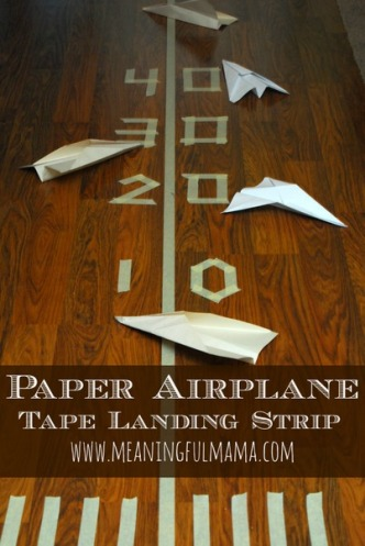 1-paper-plane-activity-landing-strip-bulls-eye-013