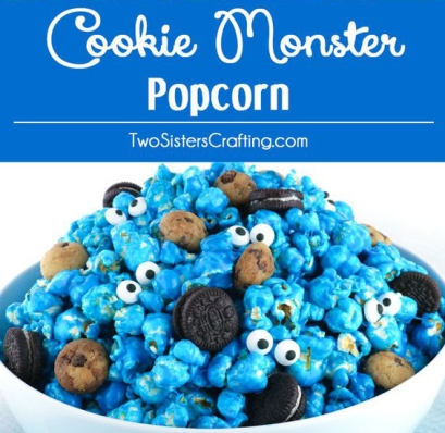 cookie_monster_popcorn