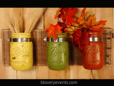 diy_fall_decor_01