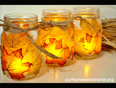 diy_fall_decor_03