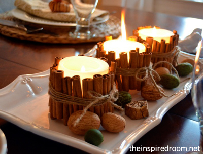 diy_fall_decor_04