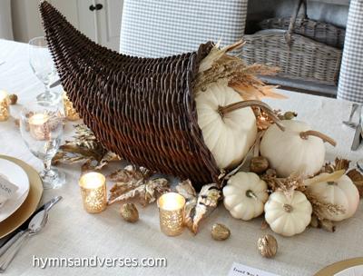 gourd-pumpkin-table-1