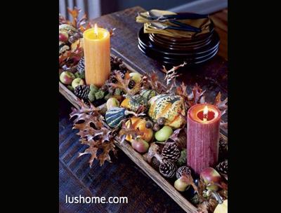 gourd-pumpkin-table-2