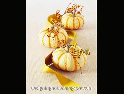 gourd-pumpkin-table-4