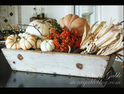gourd-pumpkin-table-5