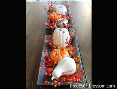 gourd-pumpkin-table-6