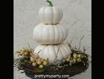 pumpkin-topiary-2