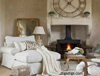 reading_fireplace_02