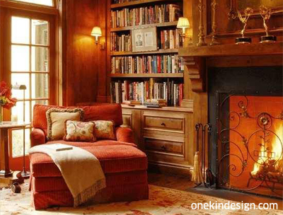 reading_fireplace_03
