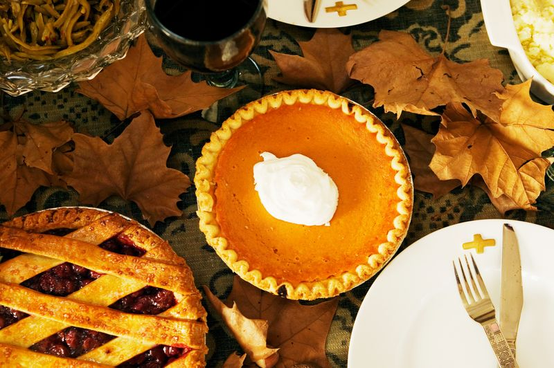 cover_photo_thanksgiving