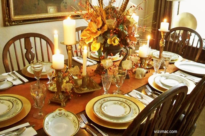 table_setting_02