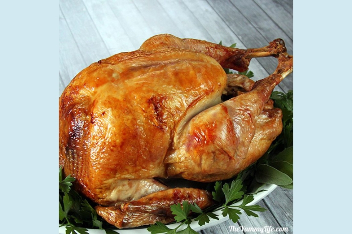 turkey_roasted