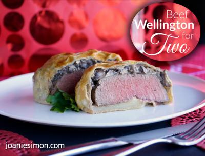 dinner_01-a-beef-wellington