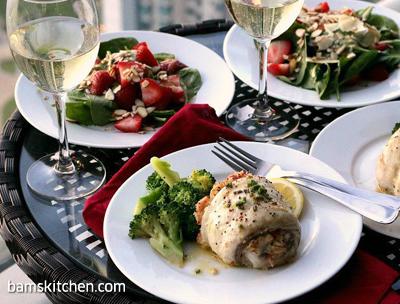 dinner_04_crab-stuffed-flounder