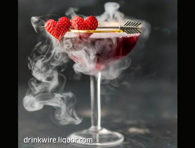 drink_01_love_potion_9