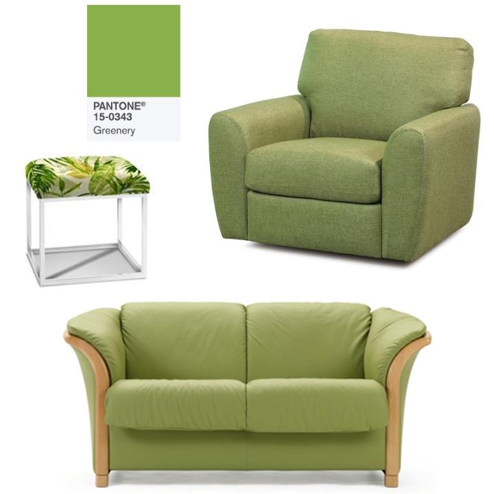 pantone_greenery
