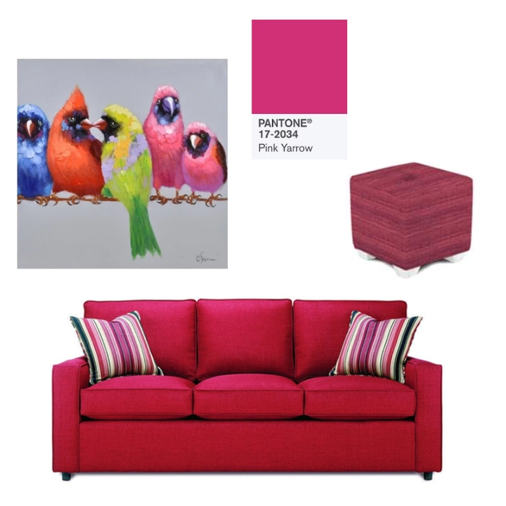 pantone_pink