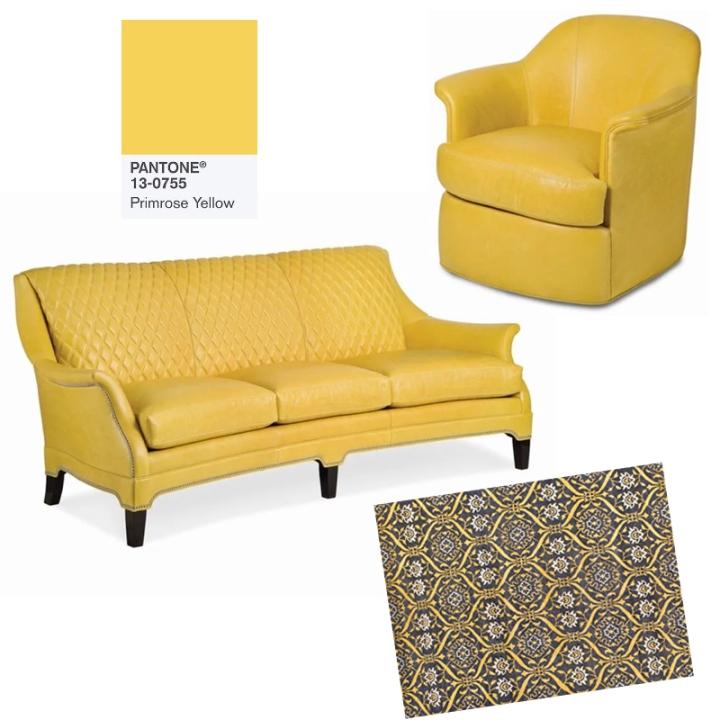 pantone_yellow