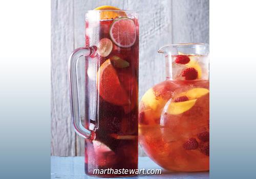 Beverage-A