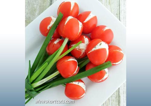 FOOD-Tomatoes
